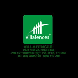 villafences-01